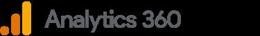 service_logos_analytics