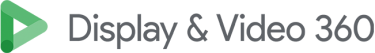 service_logos_display