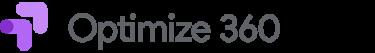 service_logos_optimize