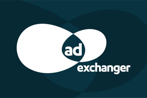 AdExchanger virtual event