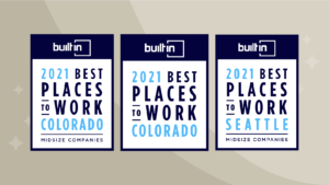 BuiltIn_Awards 2021 - Adswerve Awards