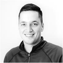 Charles_Farina - Adswerve Head of Innovation