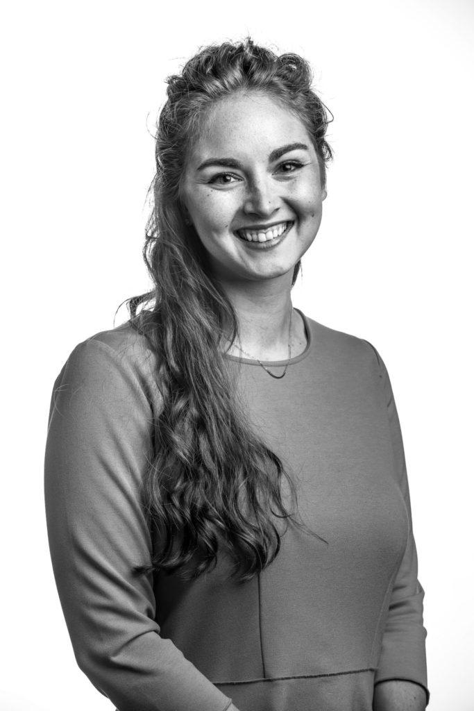 Mary Kotara, Adswerve GMP Programmatic Media Consultant