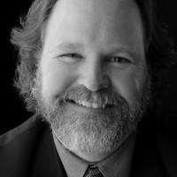 Stephen Eide, Adswerve GMP Sr. Platforms Learning Specialist