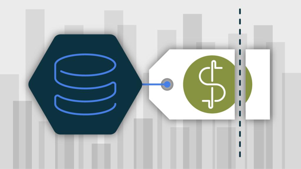 7 Ways to Save Money on BigQuery Storage blog