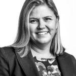 Kristina Yarrington, Adswerve Chief Marketing Officer