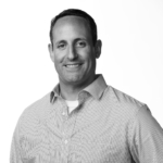 Alan Rosen, Adswerve Chief of Solutions