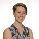 Kayla Kinch, Adswerve Senior Digital Analyst