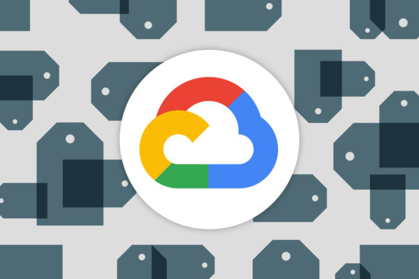 Google Cloud: Retail and Consumer Goods Summit Announcement