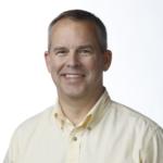 Adswerve Chris Hubbard Data Engineer 2